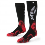 Stance Pinch Crab Grab Snowboard Socks