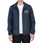 Volcom Fairmont Coaches Jacket