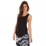 Volcom Lived In Rib Tank Top