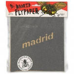 Madrid Flypaper Downhill Griptape Pack