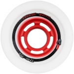 Venom Cannibals Cobra Core 78a Longboard Wheels