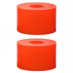 Venom HPF Barrel Bushings 81a (Soft)
