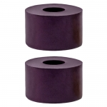 Venom HPF Barrel Bushings 87a (Medium)