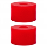 Venom HPF Barrel Bushings 90a (Medium Hard)