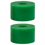 Venom HPF Barrel Bushings 93a (Hard)