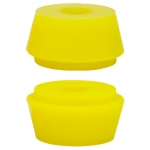 Venom HPF Freeride Barricle Bushings 85a (Medium Soft)