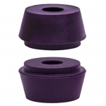 Venom HPF Freeride Barricle Bushings 87a (Medium)