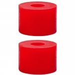Venom HPF Tall Barrel Bushings 90a (Medium Hard)