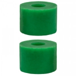 Venom HPF Tall Barrel Bushings 93a (Hard)