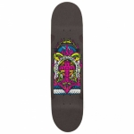Dogtown Loose Trucks Scott Oster Skateboard Deck