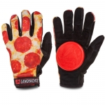 Landyachtz Pizza Slide Gloves