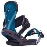 Ride VXN Women's Snowboard Bindings