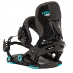 Now Vetta Women's Snowboard Bindings