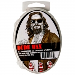 One Ball Jay Dude Snowboard Wax