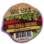 One Ball Jay Mac Wax All Temp Snowboard Wax