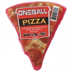 One Ball Jay Pizza All Temp Snowboard Wax