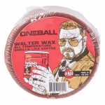 One Ball Jay Walter Snowboard Wax