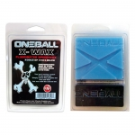 One Ball Jay X-Wax Ice with Graphite Snowboard Wax