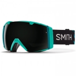 Smith I/O Opal Unexpected Snowboard Goggles