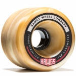 Landyachtz Fatty Hawgs Longboard Wheels