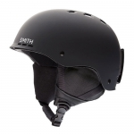 Smith Holt (Snow/Skate) Helmet
