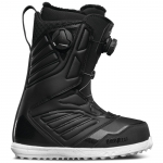 Thirty Two (32) Binary Boa Women's Snowboard Boots