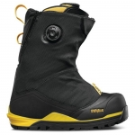 Thirty Two (32) Jones MTB Snowboard Boots