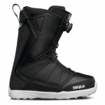 Thirty Two (32) Lashed Boa Snowboard Boots