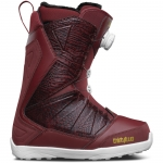 Thirty Two (32) Lashed Boa Women's Snowboard Boots