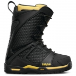 Thirty Two (32) TM-Two Jones XLT Snowboard Boots