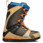 Thirty Two (32) TM-Two Stevens Snowboard Boots