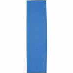 Blue Grip Tape Sheet