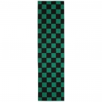 Checkered Green Grip Tape