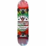 Darkstar General Youth Micro Complete Skateboard