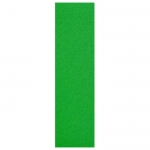 Green Grip Tape Sheet