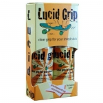 Lucid Spray On Standard Skateboard Grip
