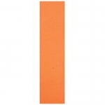 Orange Grip Tape Sheet