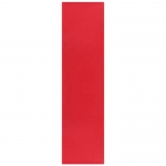Red Grip Tape Sheet