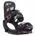 Burton Escapade EST Women's Snowboard Bindings