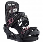 Burton Escapade Women's Snowboard Bindings