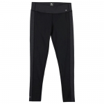 Burton Active Legging Women's Base Layer