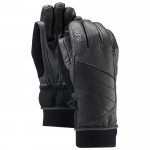 Burton Favorite Leather Glove Women's Snowboard Gloves