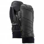 Burton Favorite Leather Mitt Women's Mittens