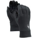 Burton Screen Grab Liner Women's Snowboard Gloves