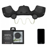 Smith X Outdoor Tech Wireless Audio Headphones
