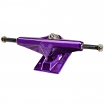 Venture P-Rod Prime Purple Hi Skateboard Trucks