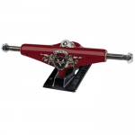 Venture Pudwill Heritage V-Light Skateboard Trucks