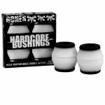 Bones Hardcore Skateboard Bushings