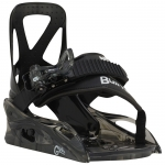 Burton Grom Kids' Snowboard Bindings