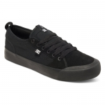 DC Evan Smith Skate Shoes